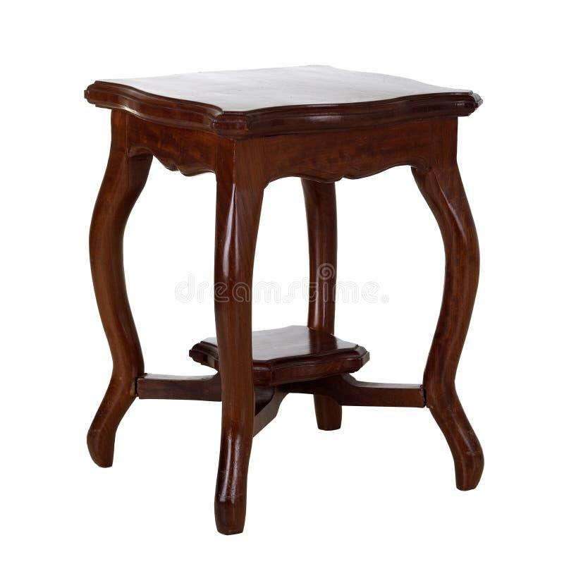 krzesła ścinku odosobniony ścieżki rocznika biel fotografia royalty free