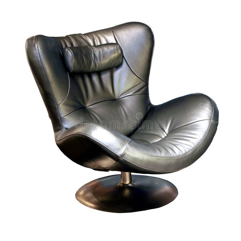 krzesło hol fotografia royalty free