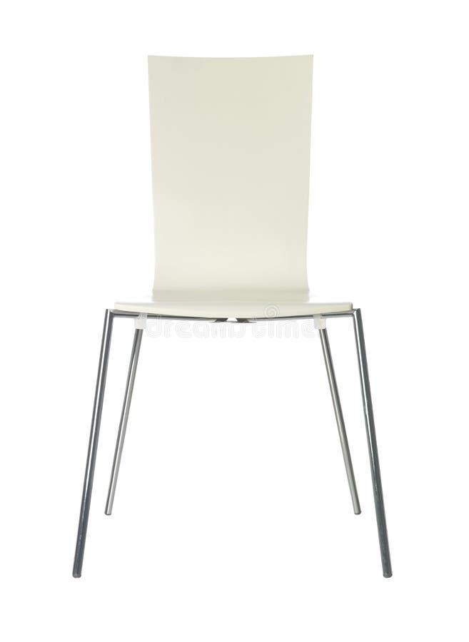 krzesło nowożytny obraz stock