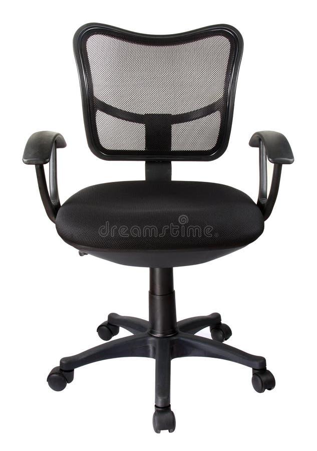 Download Krzesła Biuro Fotografia Stock - Obraz: 13658282