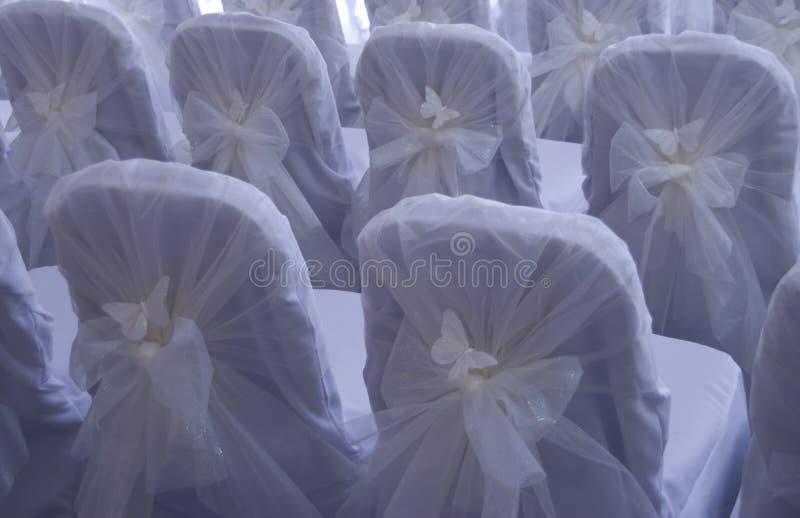 Download Krzeseł target2063_1_ zdjęcie stock. Obraz złożonej z krzesła - 12861086