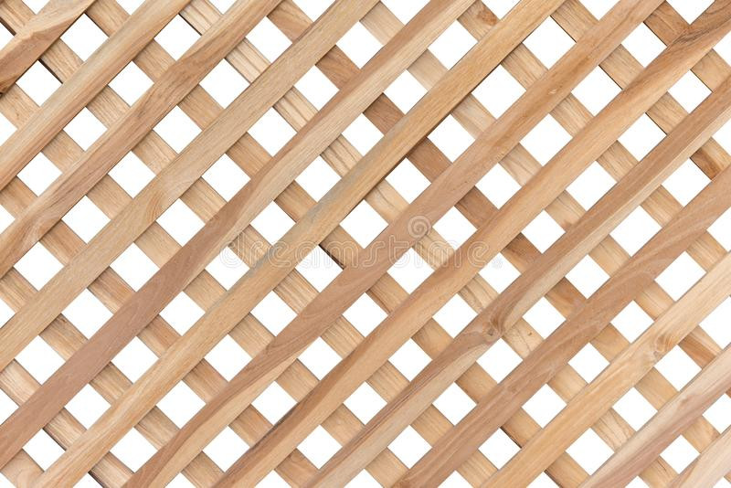 Krzyżujący diagonalny drewniany abstrakcjonistyczny tło i textuere zdjęcia royalty free