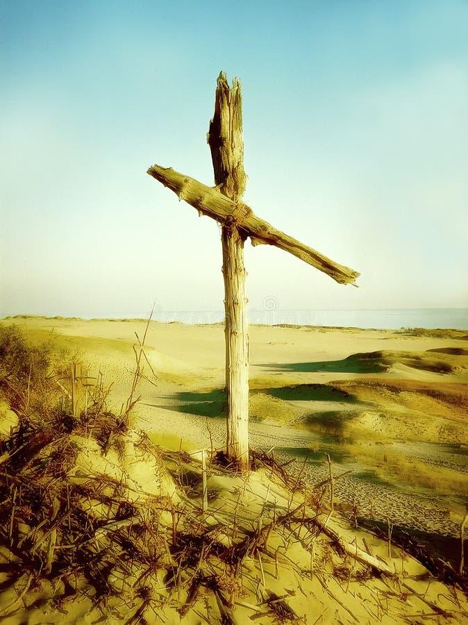Krzyż ii