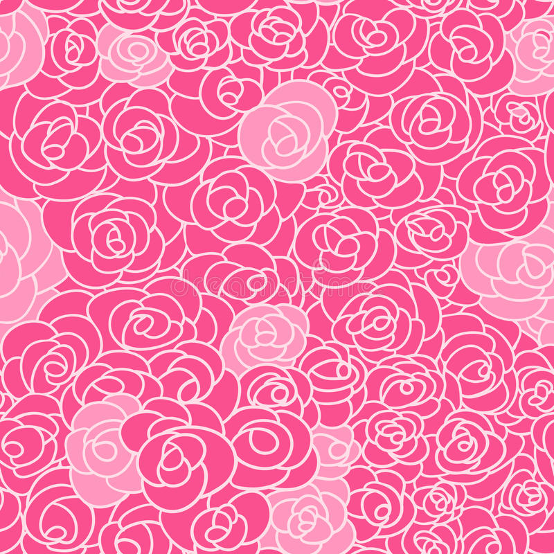 Download Krzywa Abstrakcjonistyczny Wzór Ilustracji - Ilustracja złożonej z wyznaczający, abstrakt: 57669916