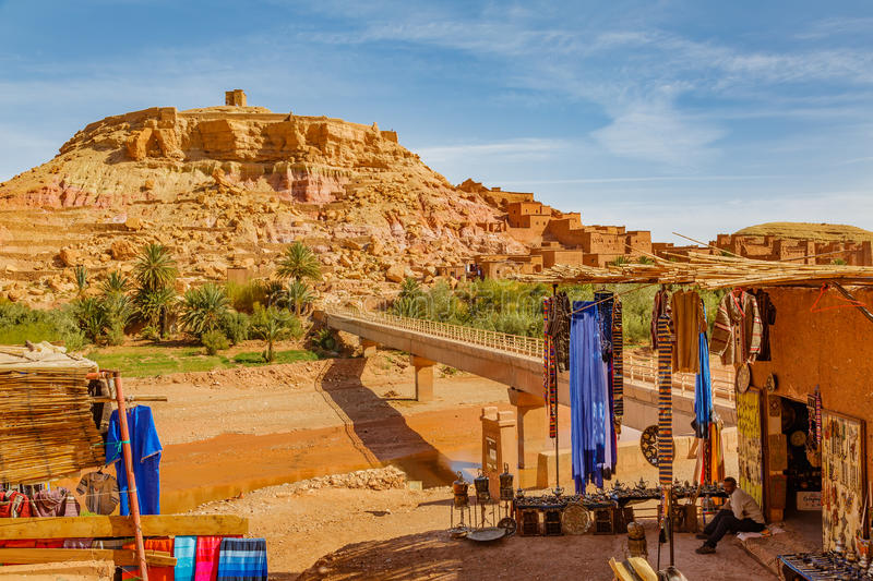 Morocco holidays: 16 photos that will make you want to jet