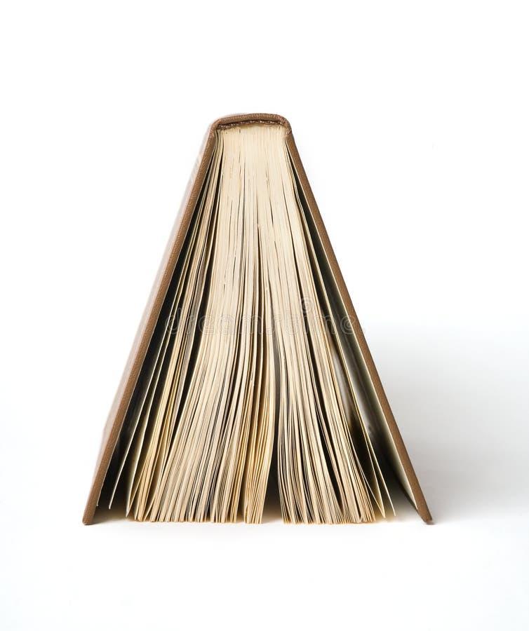książka obrazy stock