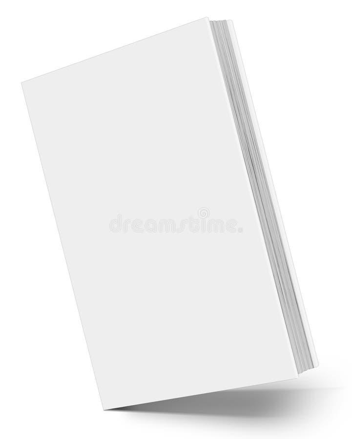 Download Książka ilustracji. Ilustracja złożonej z trzy, konstanta - 57652519