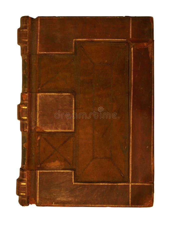 książka antyk zdjęcia stock
