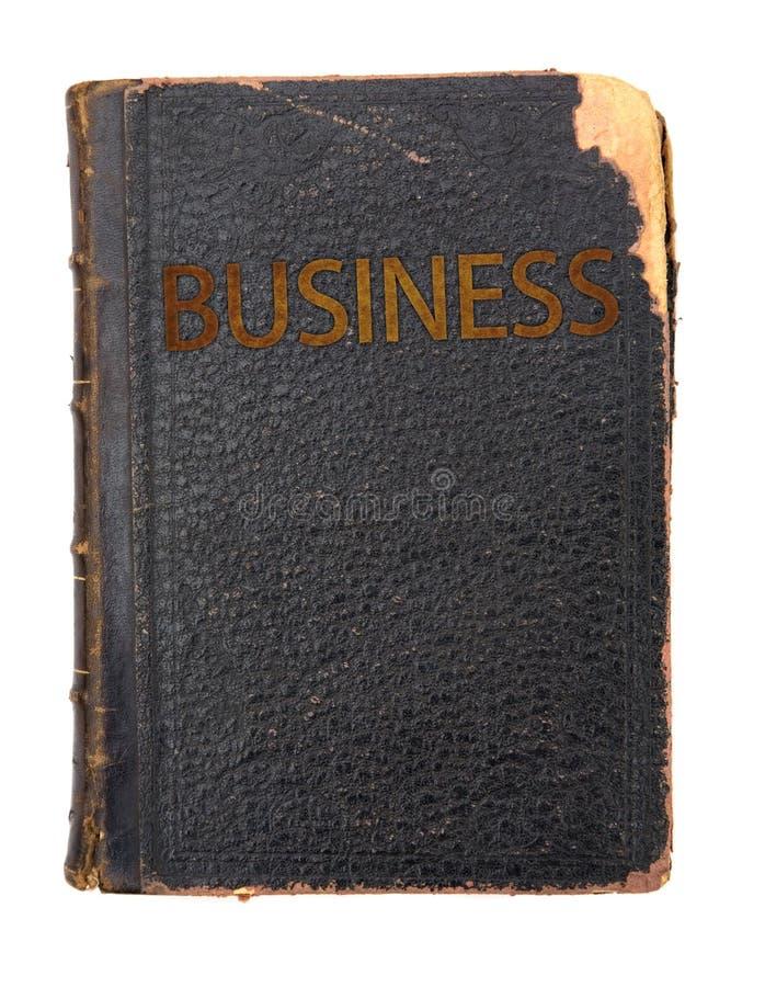 książka interes obraz royalty free