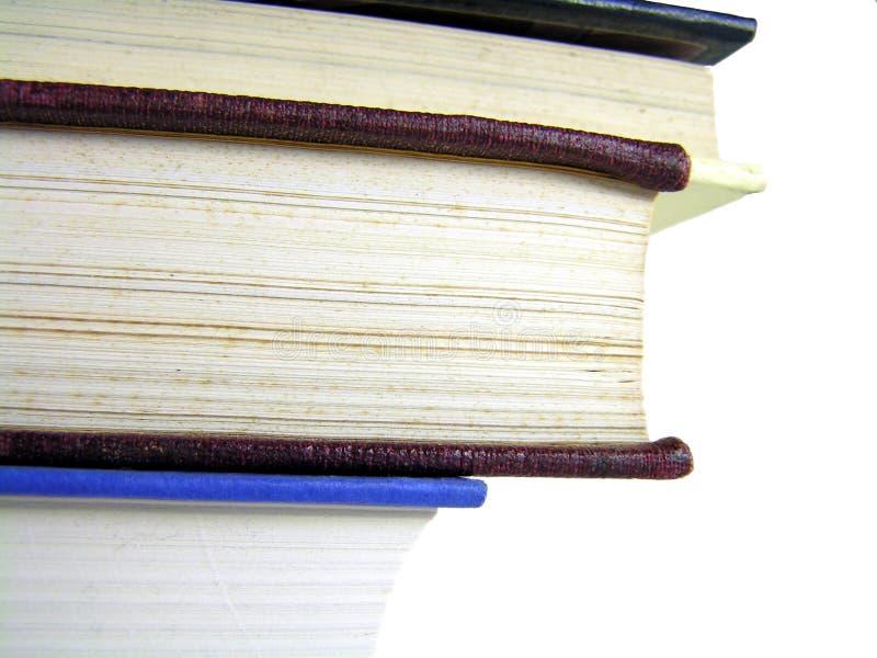 książka kołek fotografia stock