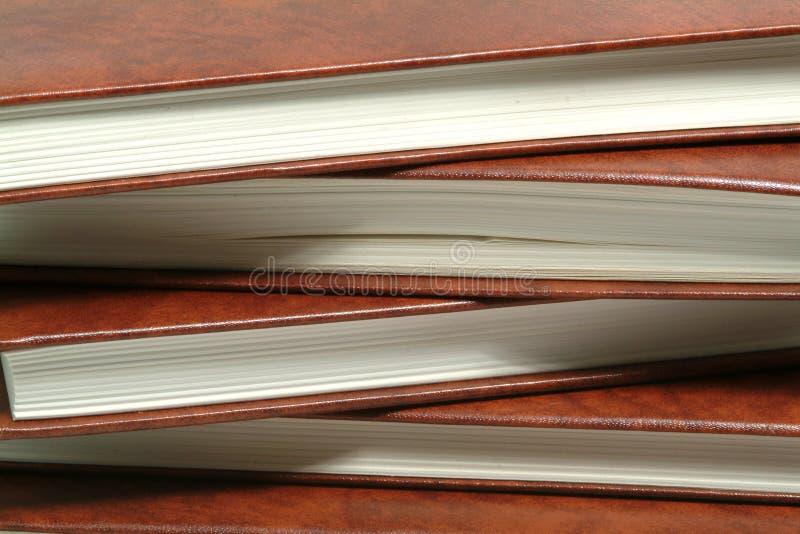 książka kołek fotografia royalty free