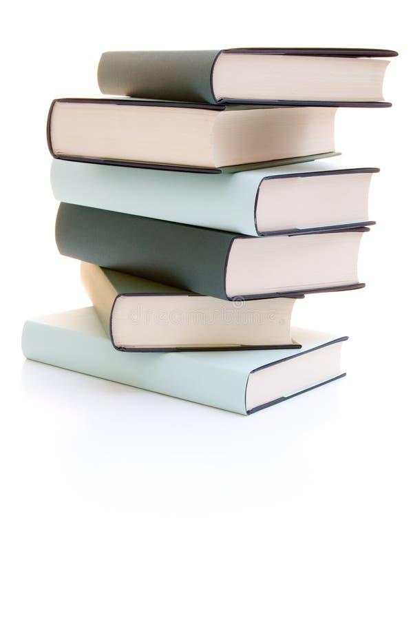 książka kołek zdjęcia stock