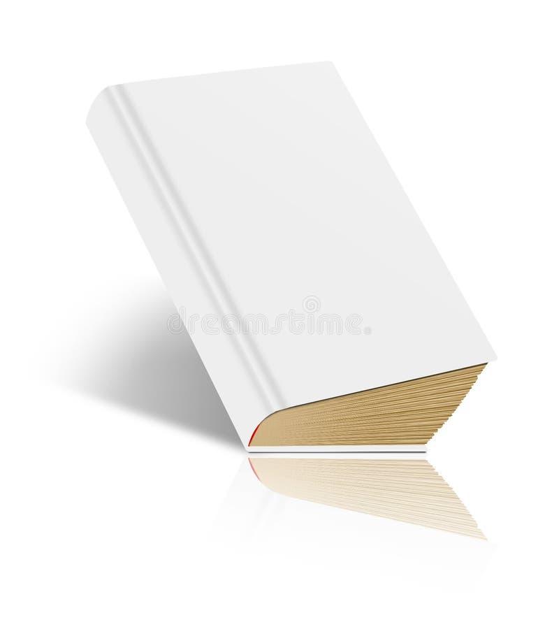 Download Książka Występować Samodzielnie Ilustracji - Ilustracja złożonej z tło, bryła: 57652584