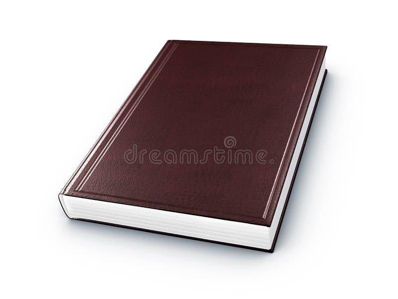 książka z albumu obrazy stock