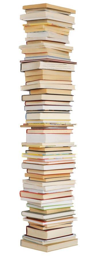 książki obrazy royalty free