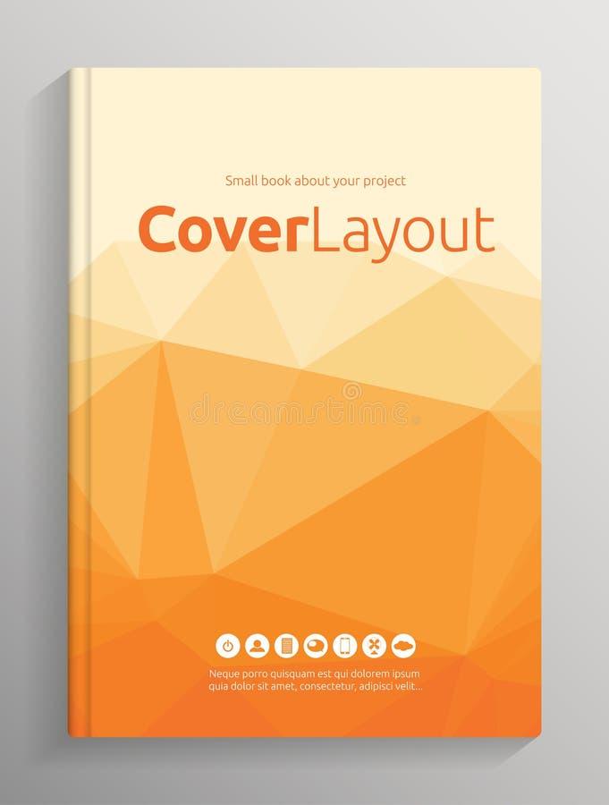 Książki, broszurki pokrywa/ ilustracji