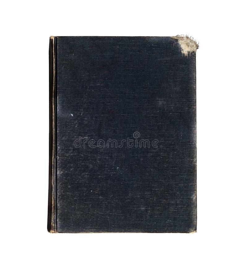książkowa pokrywa obraz royalty free