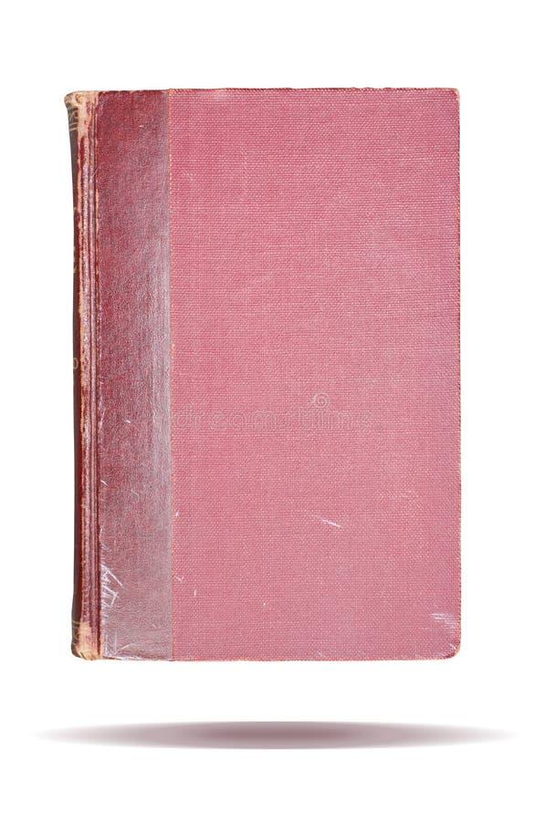 książkowa pokrywa obraz stock