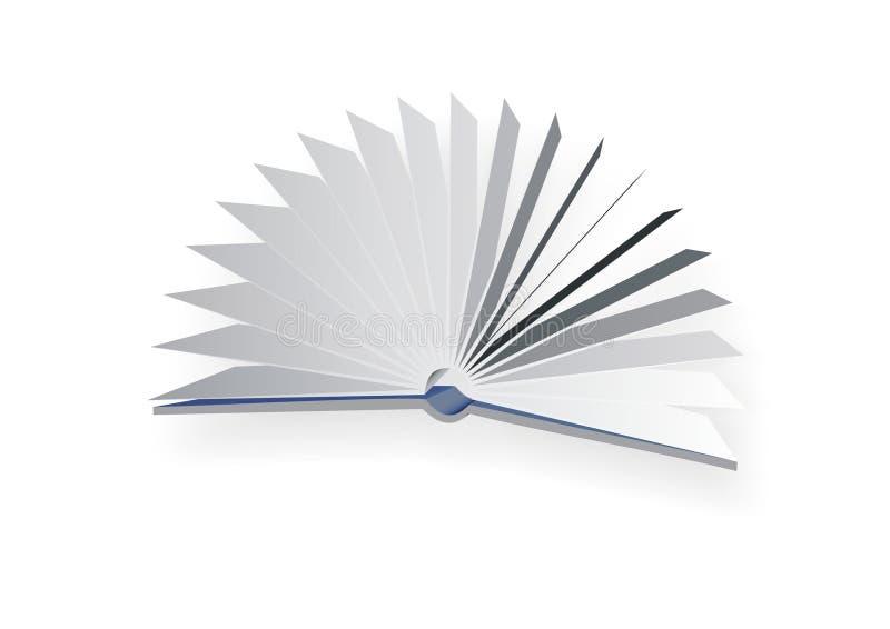 Książkowy biblioteczny edukacja wizerunku jpeg zdjęcie stock