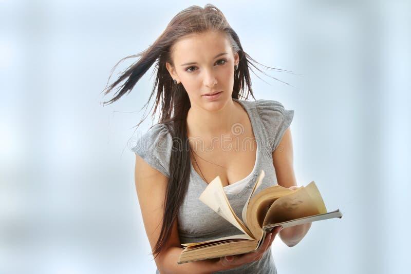 książkowy czytanie obrazy royalty free