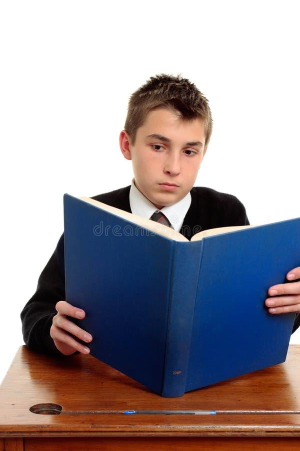 książkowy czytelniczy studencki tekst obrazy royalty free
