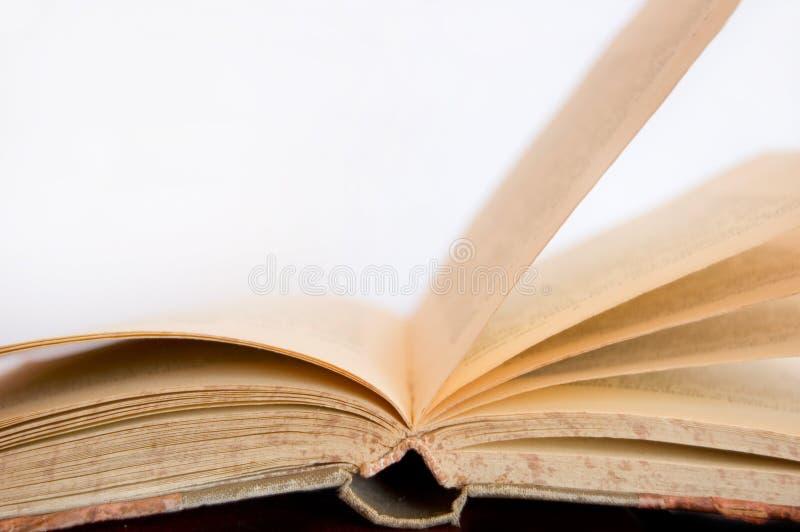 książkowy konceptualny wizerunek obraz royalty free