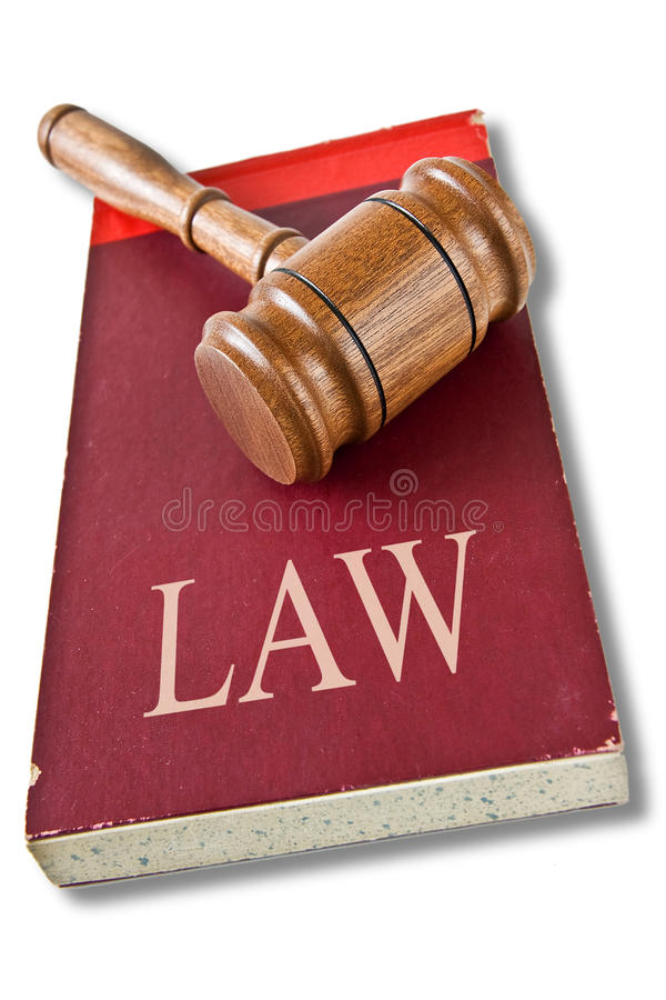 książkowy prawo fotografia royalty free
