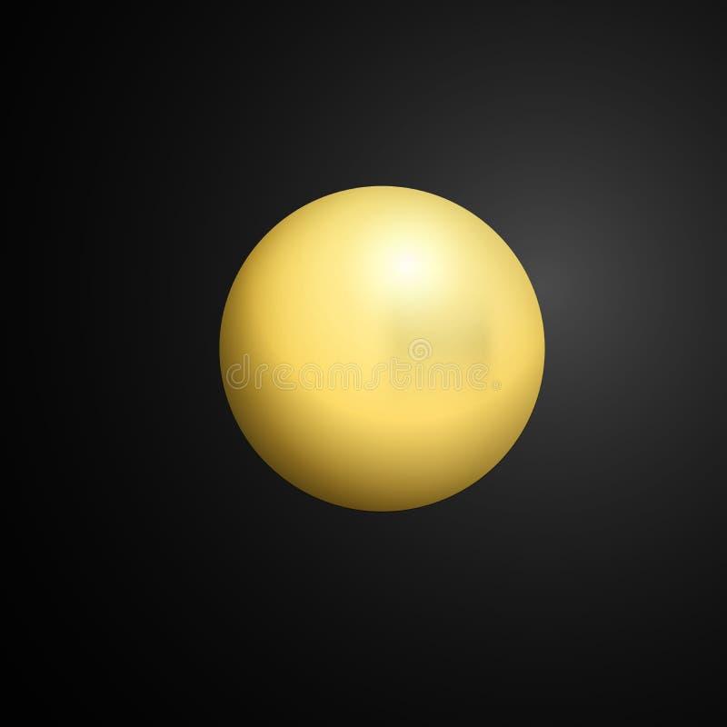 Księżyc ikony sieci szablonu wektorowy ilustracyjny wektor ilustracja wektor