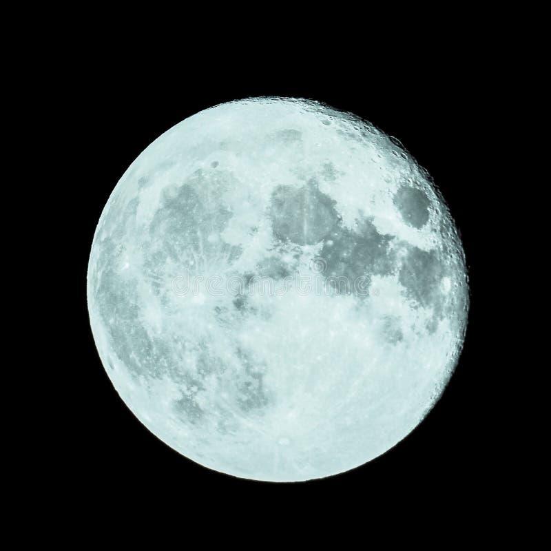 Download Księżyc W Pełni Pagodowy Shwedagon Yangon Myanmar Zdjęcie Stock - Obraz złożonej z chłodno, zimno: 53784182