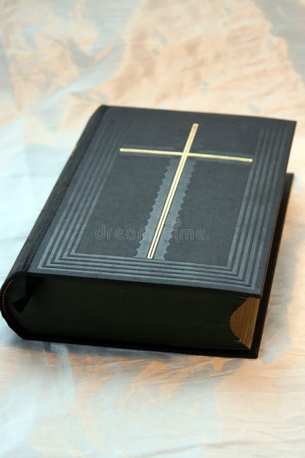 księga biblii obrazy stock