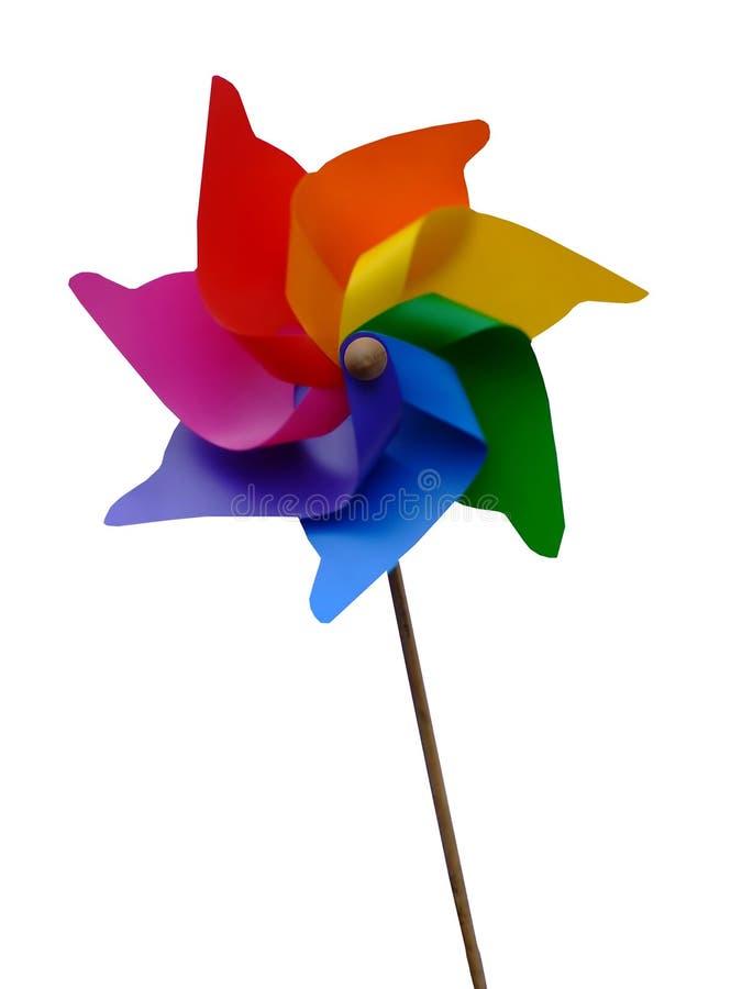 księga kwiatów obrazy stock