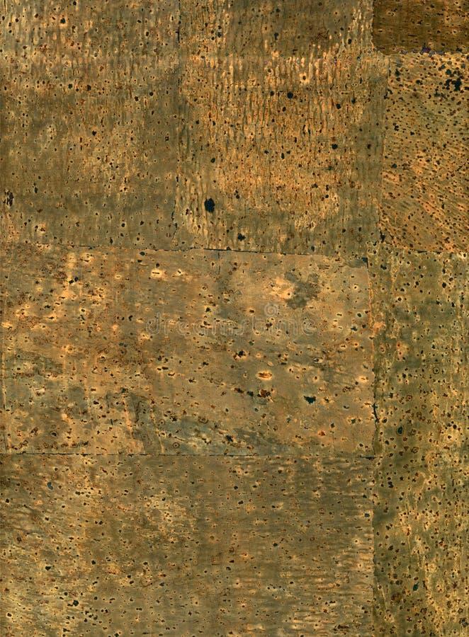 Download Księga korka obraz stock. Obraz złożonej z zaciemnia, rzemiosła - 143711