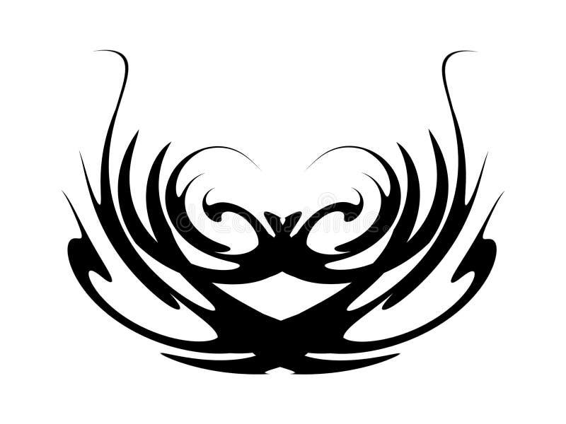kształt ilustracji