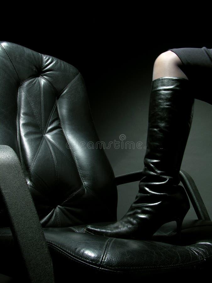 Download Kto szefów zdjęcie stock. Obraz złożonej z dziewczyna, femaleness - 71800