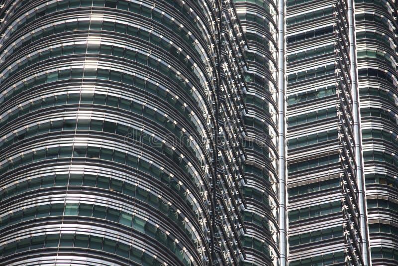 Download Kuala Lumpur zdjęcie stock. Obraz złożonej z southeast - 15623198