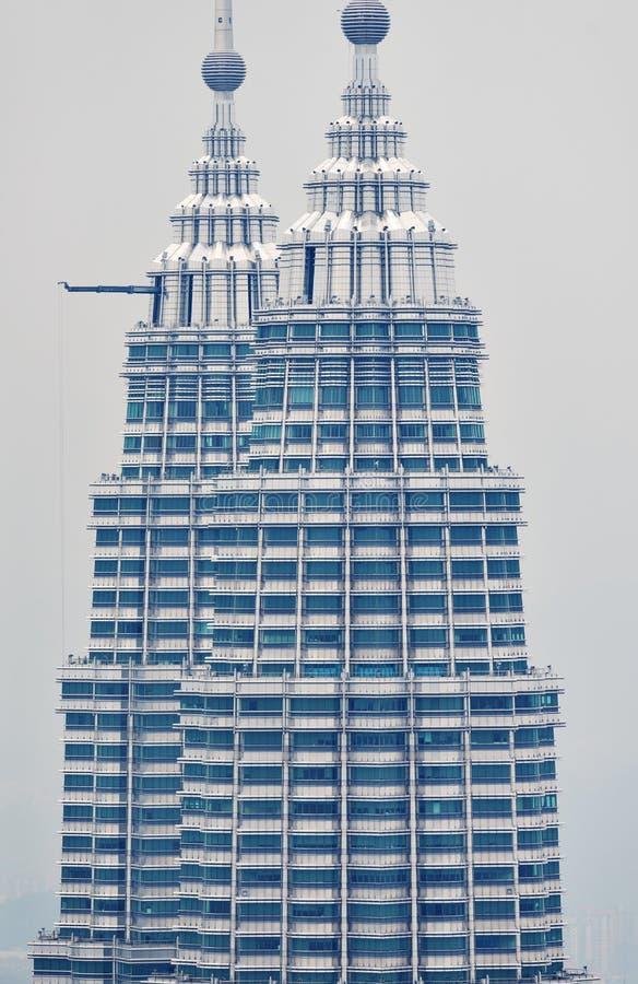 Download Kuala Lumpur redaktionelles bild. Bild von tourismus - 90227260