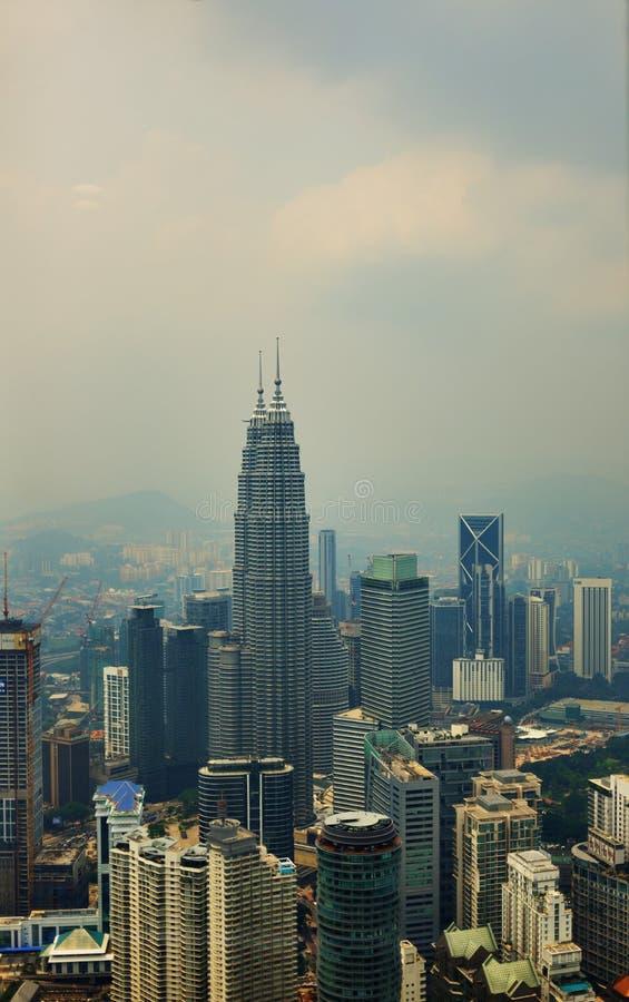 Download Kuala Lumpur redaktionelles stockbild. Bild von tourist - 90227419