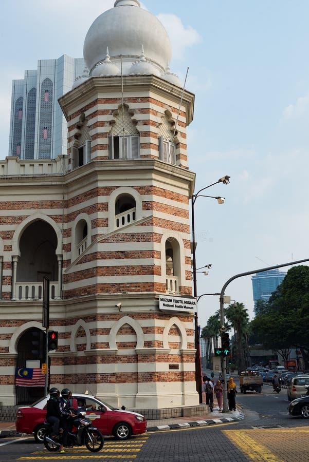 Download Kuala Lumpur redaktionelles foto. Bild von großstadt - 90227606