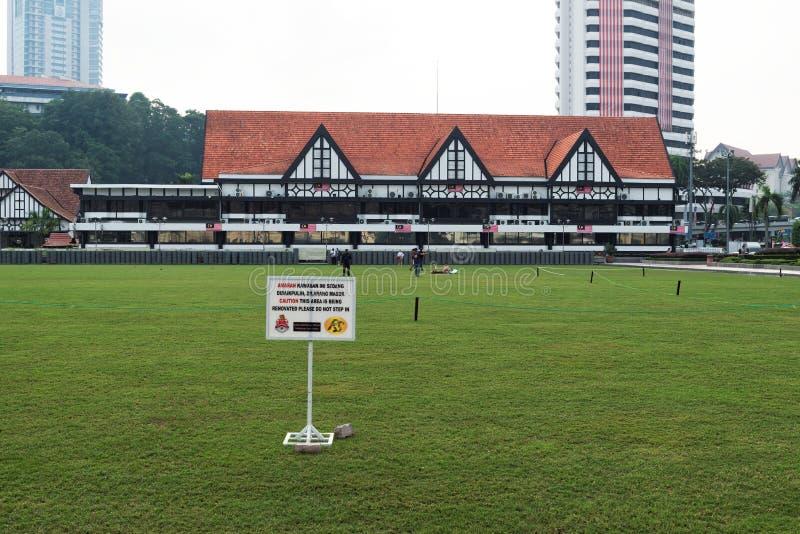 Download Kuala Lumpur redaktionelles stockbild. Bild von asien - 90227684