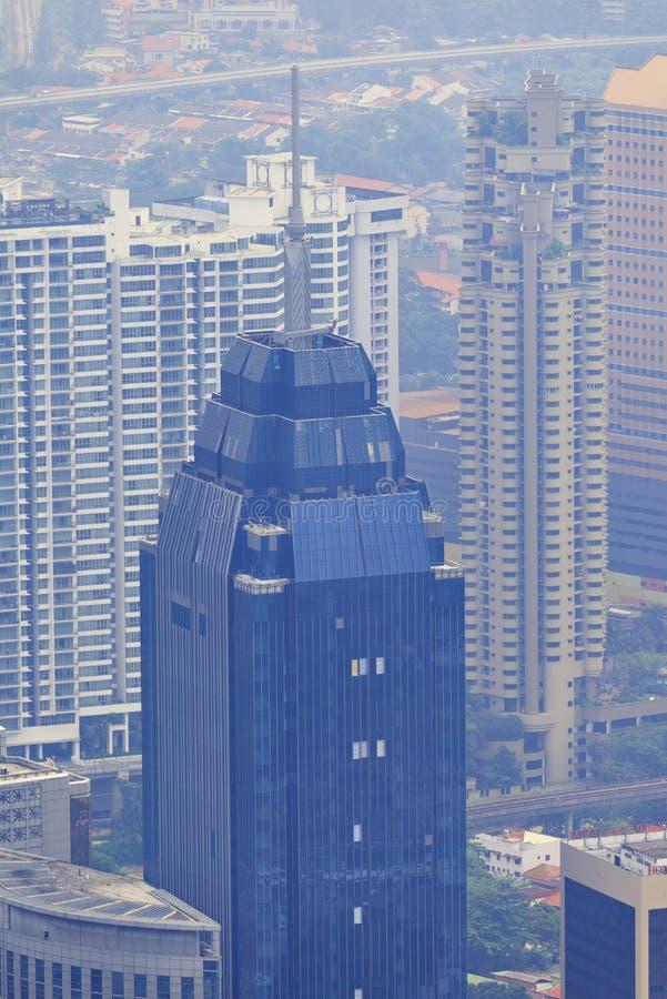 Download Kuala Lumpur redaktionelles bild. Bild von malaysia, städtisch - 90227690