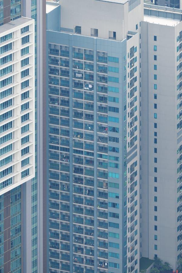 Download Kuala Lumpur redaktionelles stockbild. Bild von großstadt - 90227719