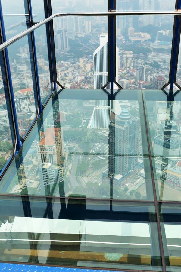 Download Kuala Lumpur redaktionelles foto. Bild von ferien, malaysia - 90227806