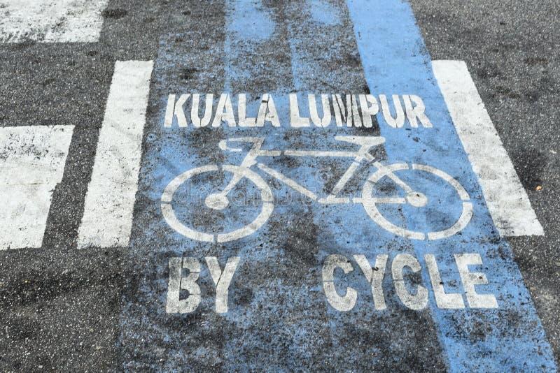 Download Kuala Lumpur redaktionelles stockfoto. Bild von tropen - 90227868