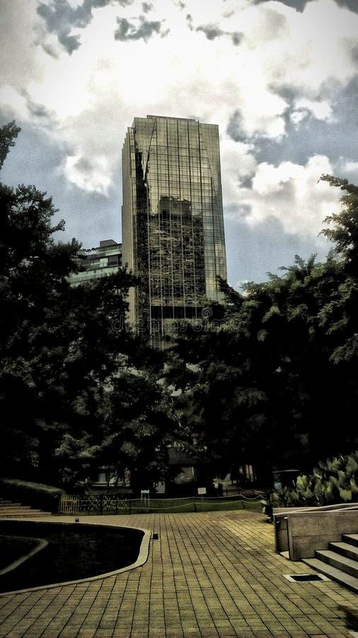 kuala Lumpur fotografia royalty free