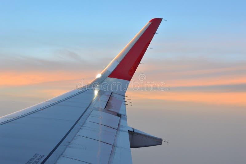 Kuala Lumpur International Airport 2 image stock