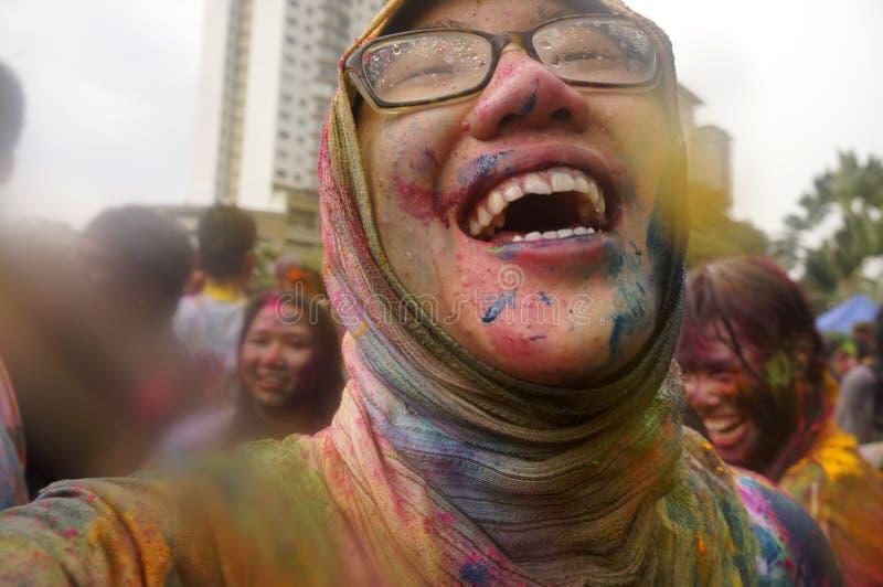 Download Big Smile editorial photography. Image of celebration - 30184447