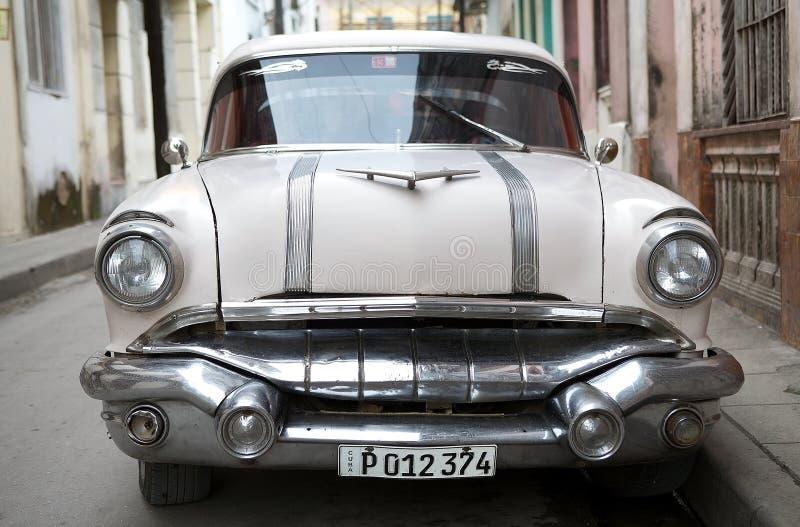 Kuba royaltyfri foto