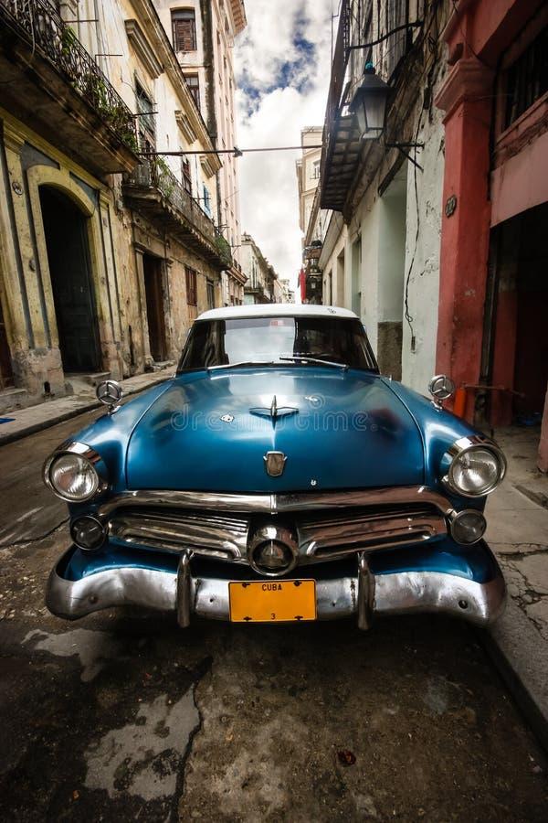 Kuba obrazy stock