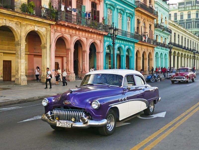 Kuba zdjęcia stock