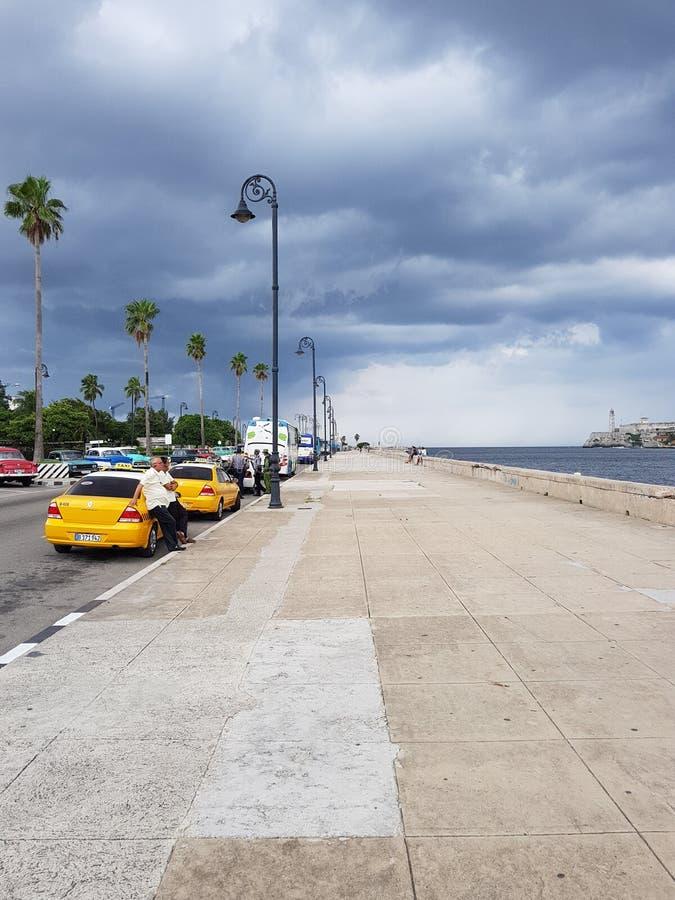 Kuba imagens de stock